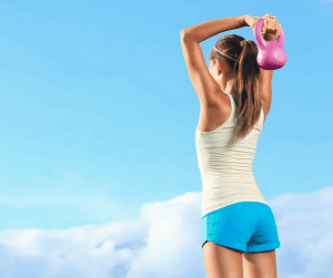 how to get skinny legs series: how do you get rid of cellulite