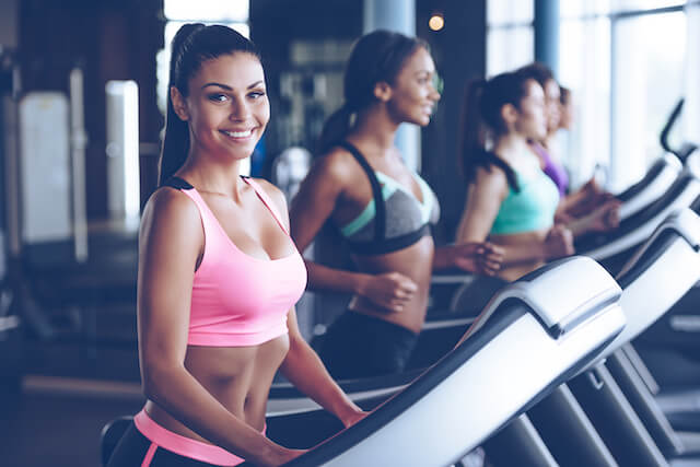 how to get a flat stomach mesomorph how to get rid of belly fat