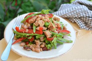 healthy dinner recipes