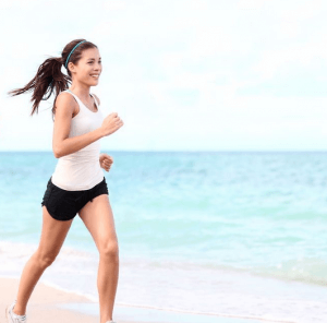 How To Get Skinny Legs: Cardio For Fat Loss and Lean Legs