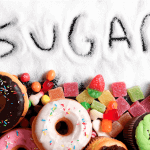#145 Is Sugar Really THAT Bad?