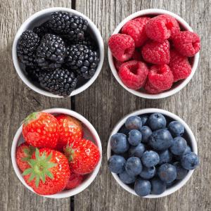 victoria secret diet plan