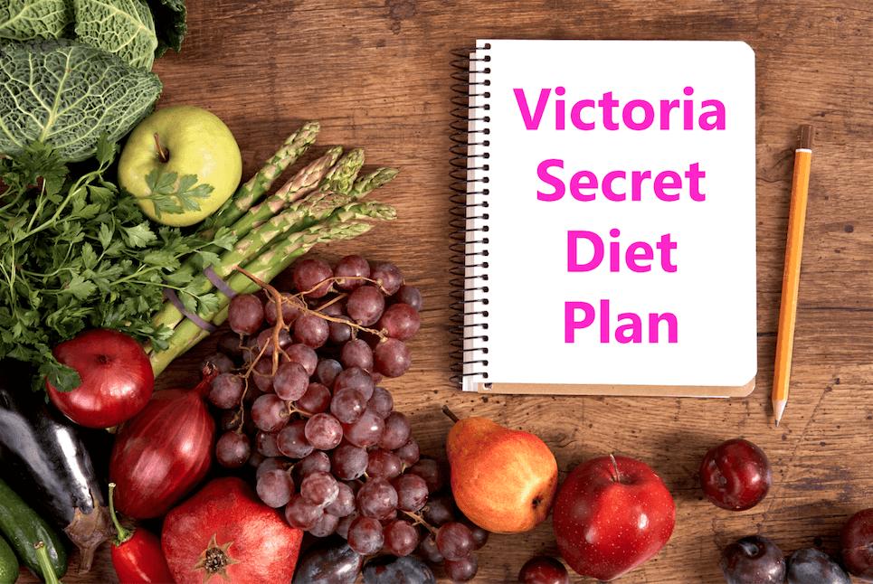 Victoria Seaver, M.S., R.D., Digital Meal Plan Editor
