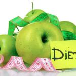 #99 8 Common Diet Mistakes