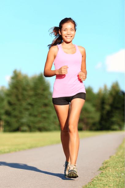 scale down weight loss program login