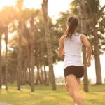 #153 Beginner's Guide To Running