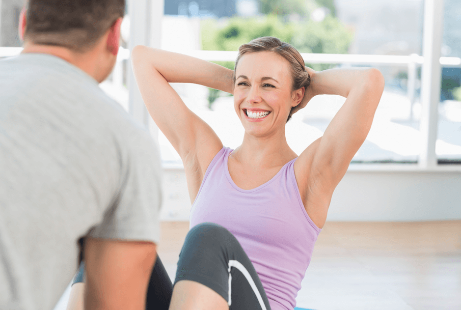 5 questions you should ask your pt