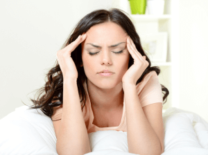 how to fix blood sugar imbalance for insomnia and insulin