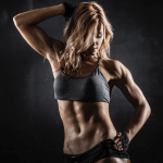 #219 4 Mistakes That Fitness Junkies Make
