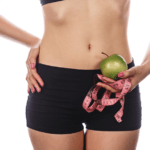 #111 How To Eat Sugar And Not Gain Weight