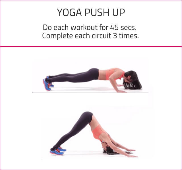 skinny legs workout for slim and toned legs
