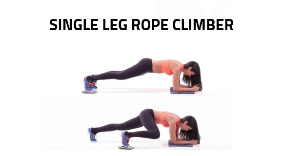 lean legs workout day 2