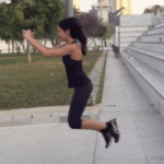 #240 HIIT Workout That Won't Cause Bulk #2