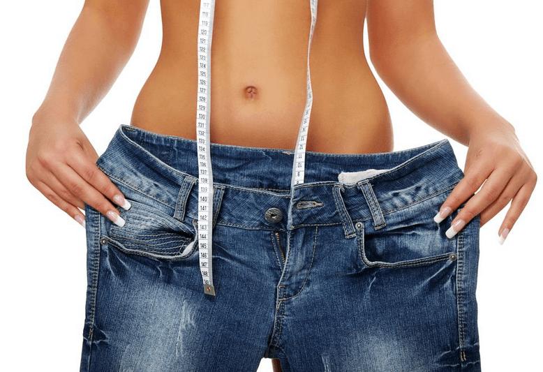 lose weight quicker