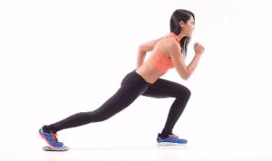 Free skinny legs workout ebook rachael attard skinny legs workout fandeluxe Gallery