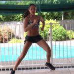 Full Body HIIT Workout That Won't Cause Bulk #3