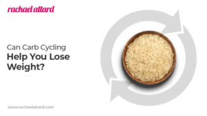 Can Carb Cycling Help You Lose Weight?