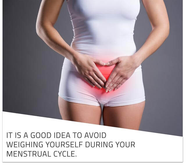 regulate your period without birth control