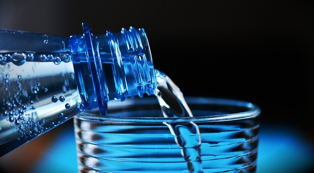 is bottled water safe for you to rdrink