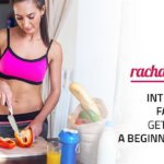 Intermittent Fasting for Getting Lean: A Beginner's Guide