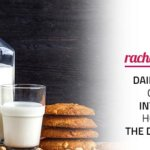Dairy Allergy Or Lactose Intolerance – How To Tell The Difference