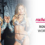 Romee Strijd's Workout and Diet Tips