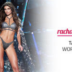 Taylor Hill's Workout and Diet Tips