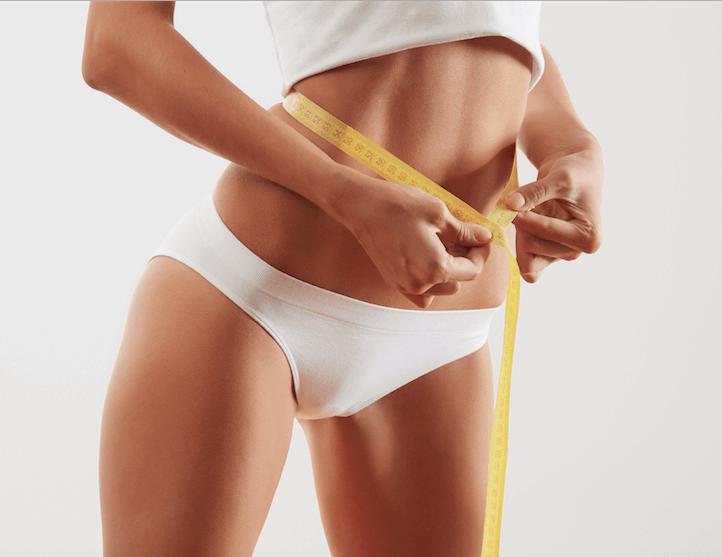 keto diet intermittent fasting fat loss
