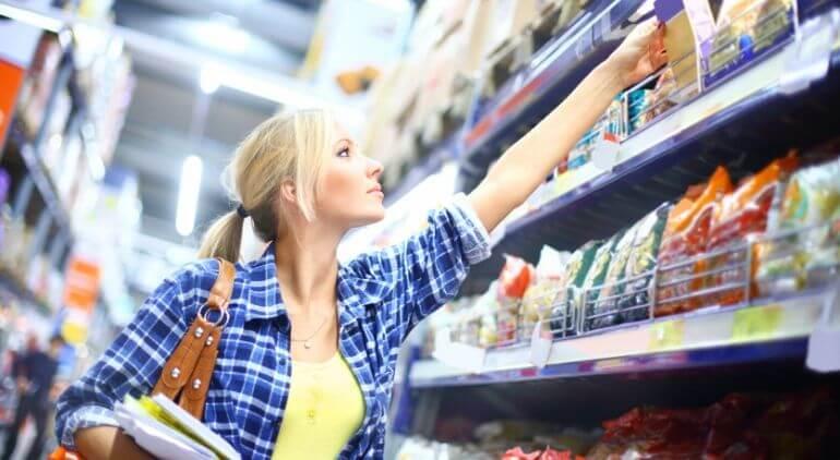 raw vegan diet restrictive expensive