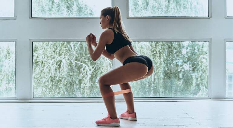 lean legs mistakes overtraining