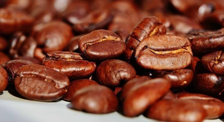 women supplements caffeine weight loss