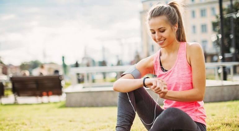 hiit metabolism boost