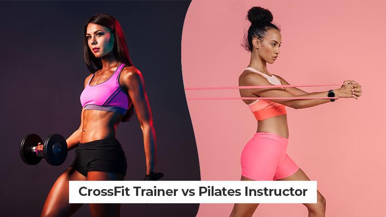 bulky vs lean muscle