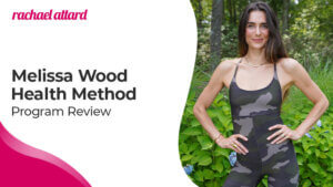 Melissa Wood Health Review