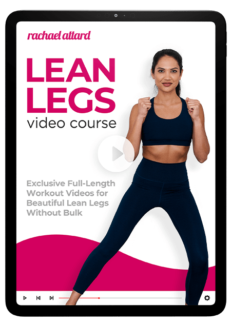 Video-Course-mockup