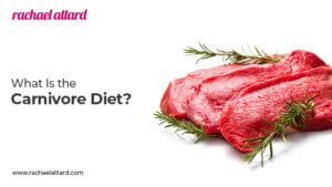 What is the Carnivore Diet and Is It Healthy?