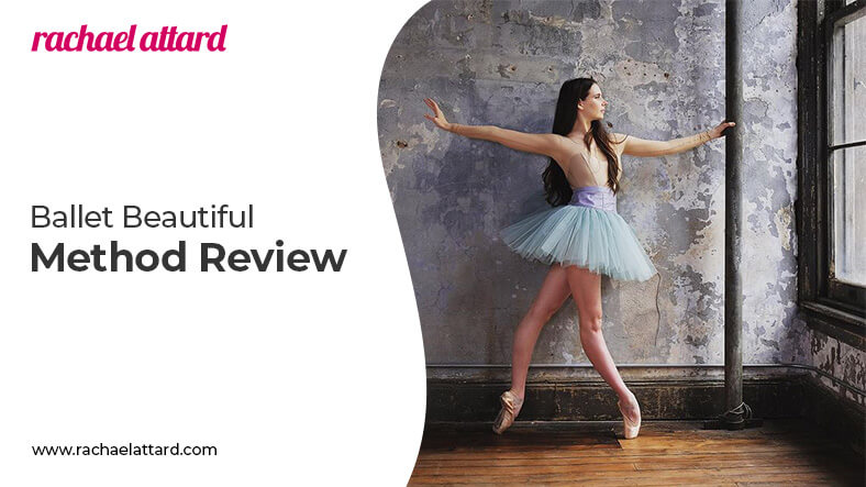 Ballet Beautiful program review