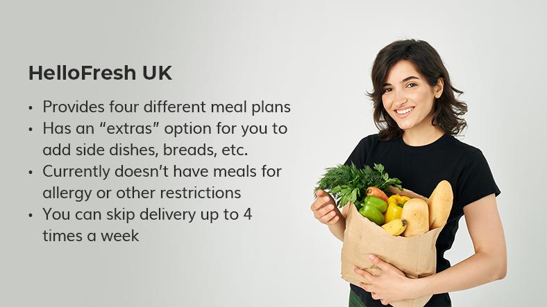 food subscription box uk